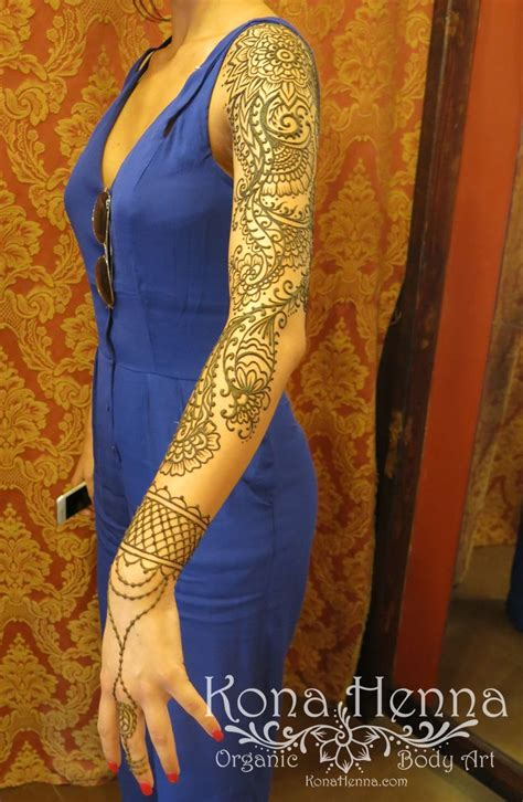 sleeve henna tattoo best 25 henna sleeve ideas on henna