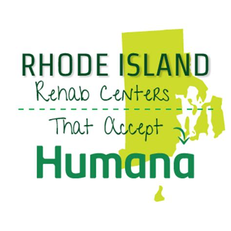Detox Centers In Ri by How To Find Free Rehab Centers Insurance Covered