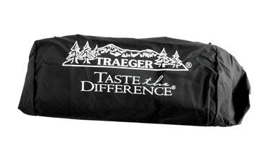 ace hardware vail vail valley ace hardware browse for traeger grills