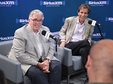 mad russo espn 30 for 30 with mike francesa and chris russo time