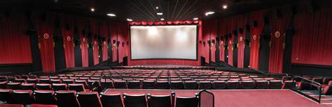 cineplex usa iosono sound cinema