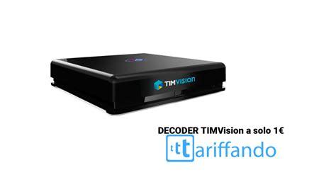 offerte tim mobile offerte tim mobile per smartphone