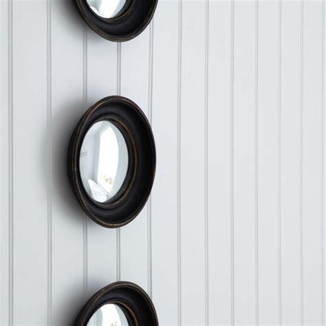 d 233 cor wonderland frameless deco wall mirror 23 5w x 31 100 d 233 cor wonderland frameless astonishing