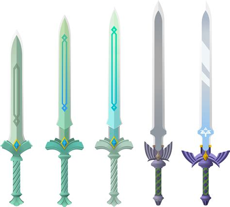 skyward sword skyward swords by doctor g on deviantart