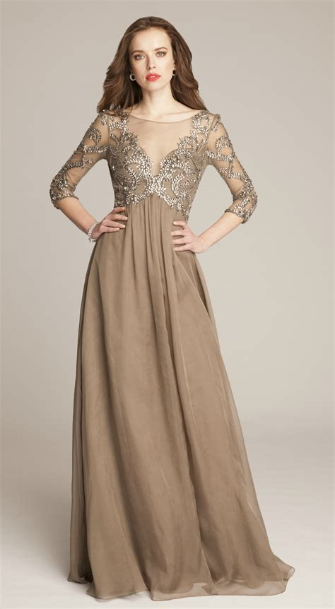 Wedding Gowns For Brides by Fall Of The Dresses Fall Wedding Dresses