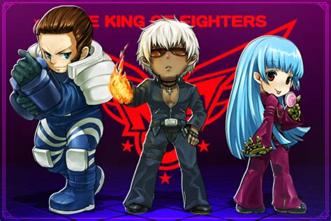 imagenes chidas kof the king of fighters xiii tfg review art gallery
