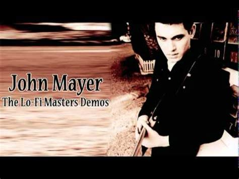 john mayer comfortable mp3 clay cook mostly playlist