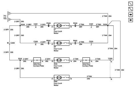2003 mini cooper door lock wiring diagram php 2003