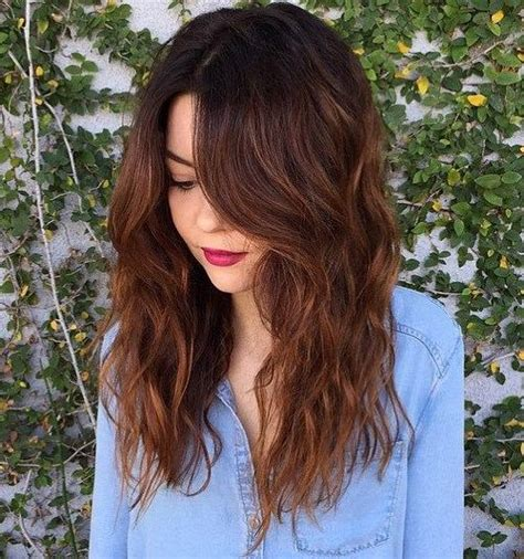 light chestnut brown hair light chestnut brown hair ombre pixshark com