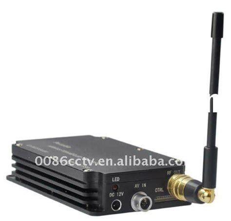 Wireless Av Sender 58g For Live Shooting 1 2km bullseye shooting image search results