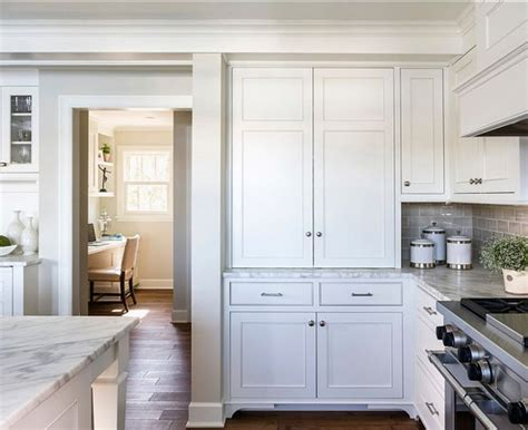 white kitchen with inset cabinets home bunch interior best 25 inset cabinets ideas on pinterest traditional