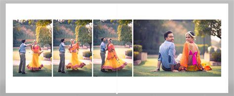 marathi lines for wedding album arjun kartha photography how to design a wedding album