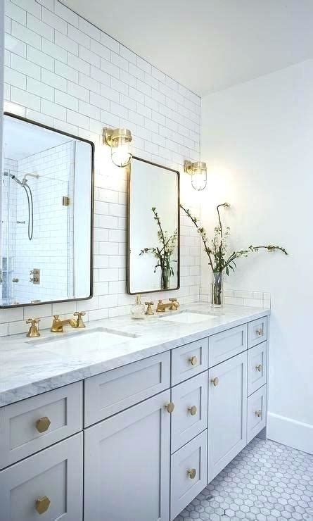 Gold Bathroom Ideas by Gray And Gold Bathroom Bathroom Design Magnificent And
