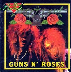 download mp3 guns n roses don t cry don t cry guns n roses скачать бесплатно mp3 и
