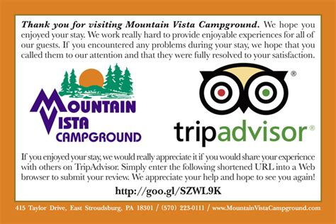 card reviews tripadvisor cards gallery