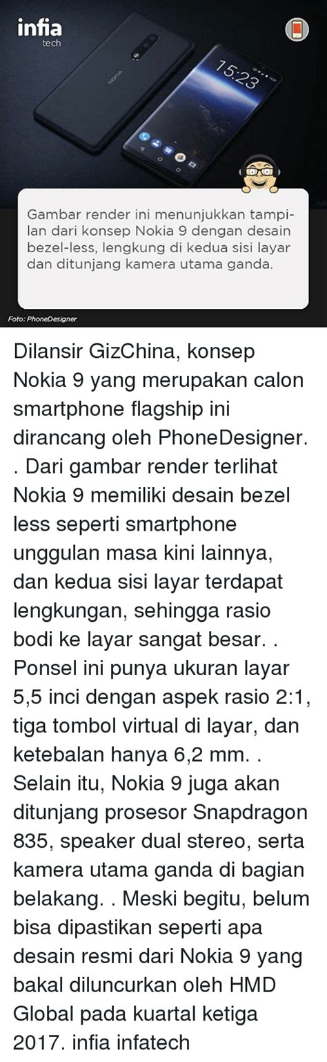 Hp Nokia Yang Bisa Call 25 best memes about bodied bodied memes