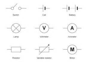 bbc ks3 bitesize science electric current and voltage
