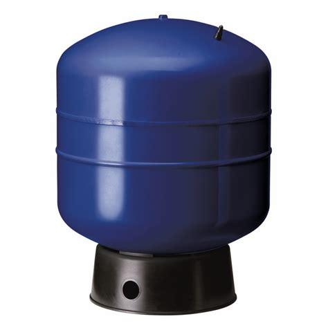 Pressure Nks shop utilitech 25 gallon vertical pressure tank at lowes