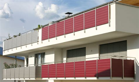ringhiera balcone prezzi rivestimento ringhiera balcone io99 187 regardsdefemmes