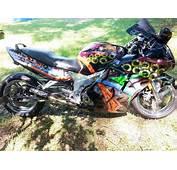 1999 CBR 1100XX Super Blackbird For Sale On 2040 Motos