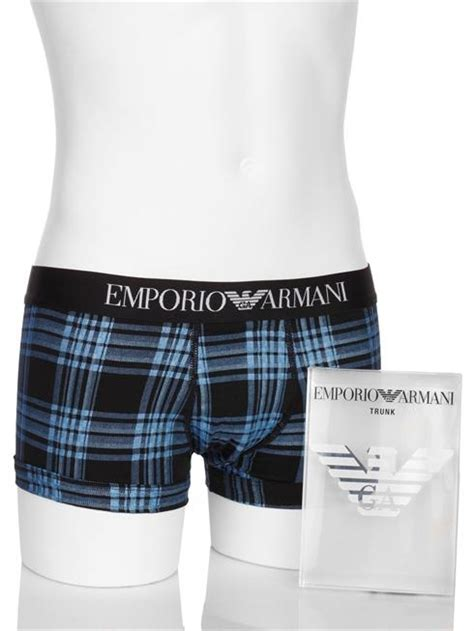 pin 2013 emporio armani saat modelleri on pinterest emporio armani underwear my collection from top