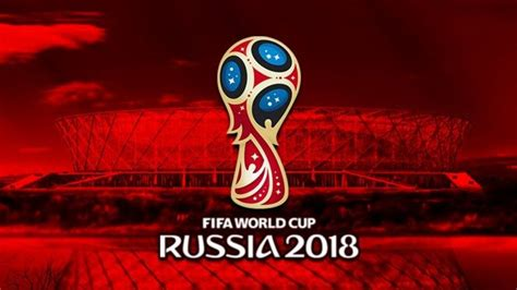 B Ng E World Cup 2018 Winning Odds Who Will Win 2018 World Cup With 50 Days To