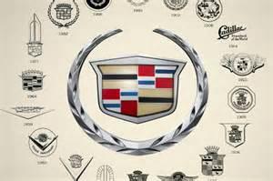 Cadillac Logo 2014 Oto Gurusu Amerikan Oto Yedek Par 231 Alar箟nda Tek Adres