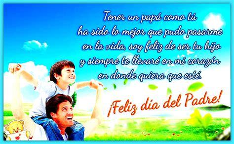 dia del padre poemas y mensajes romanticos con amor para el dia dia del padre poemas y mensajes romanticos con amor para