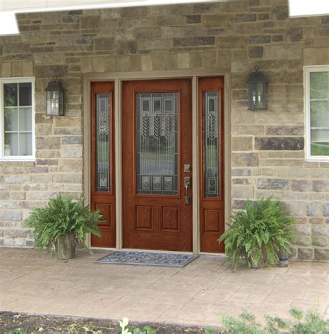 Doors Awesome Entry Door Replacement Glass Outstanding Replacement Front Door Cost