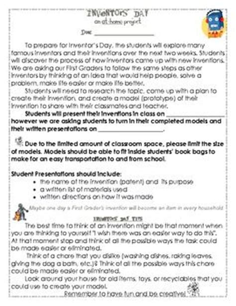 Edison Research Papers by College Essays College Application Essays Edison Research Paper