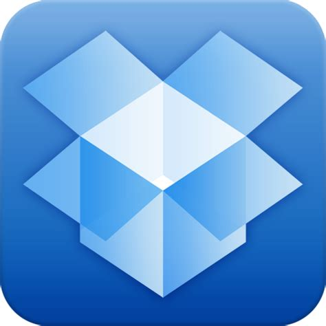 dropbox discount dropbox discounts for nonprofits