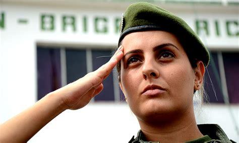 sargento temporrio do exrcito 2016 sargento temporario exercito rs 2017 sargento temporario