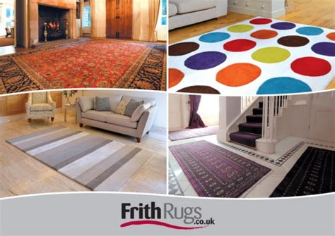 frith rugs frith rugs events things to do in the cotswolds cotswold