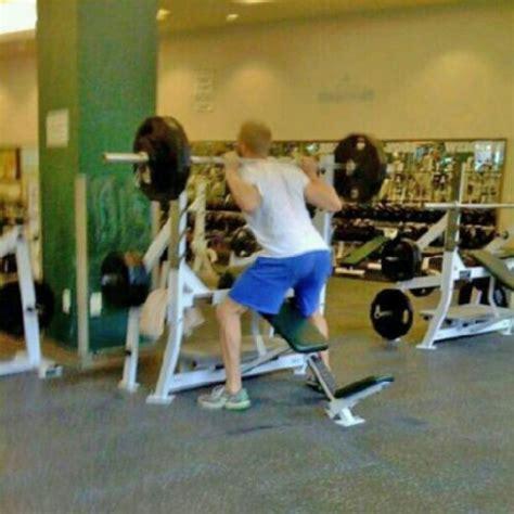 imagenes graciosas gimnasio momentos graciosos en los gimnasios dogguie