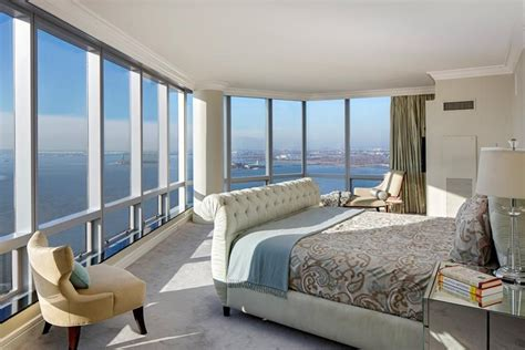most beautiful bedrooms pictures