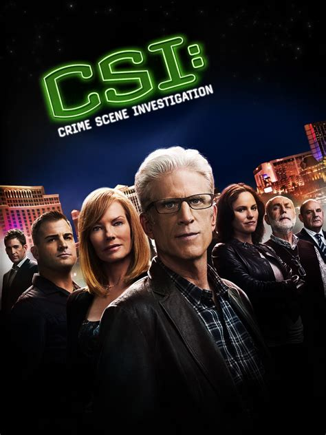 csi crime scene investigation torrent download eztv csi investiga 231 227 o criminal 1 186 a 12 186 temporadas