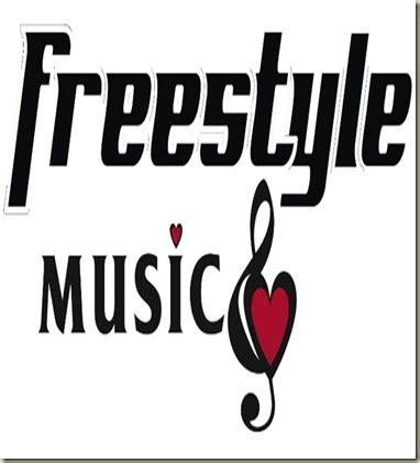 80s freestyle music dance google images