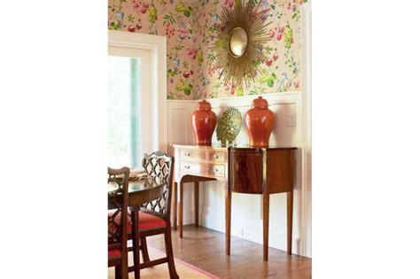 accessories leandra fremont smith interiors home decor