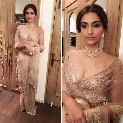 Royal Looks by Sonam Kapoor S Royal Looks For Prem Ratan Dhan Payo