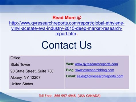 Ethylene Vinyl Acetate Manufacturer Usa - global ethylene vinyl acetate market 2015 industry