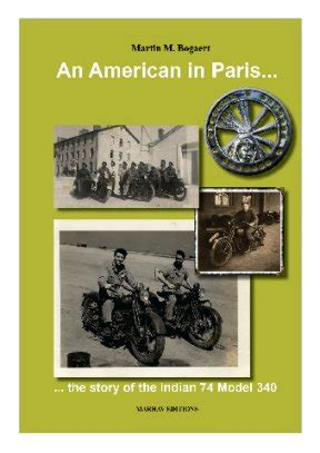 an american story books indian riders book reviews