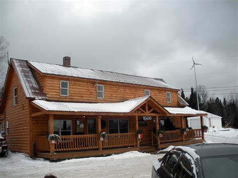 Cabins At Lopstick Pittsburg Nh by Ducks Ducks And More Ducks Picture Of Pittsburg White