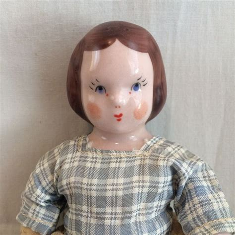 porcelain doll 1940s 239 best images about ruth gibbs dolls on