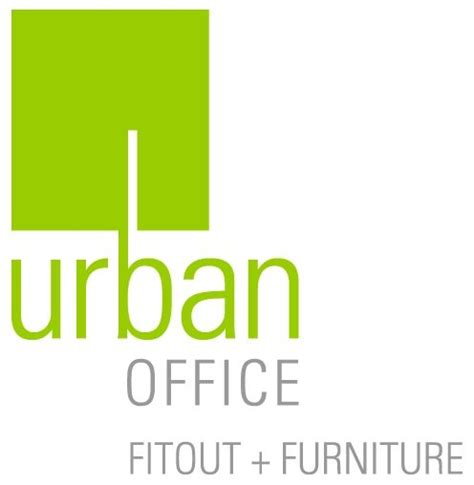 Furniture Logo by 19 Best Images About Logo On Logos Business