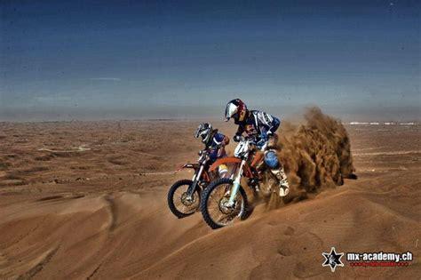 Motorrad Fahren In Dubai by Motocross Dubai Mx Academy
