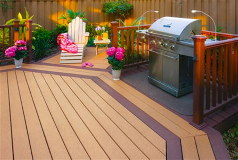 deck stain colors  restore paint coating