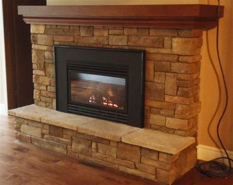 Replace Fireplace Hearth by Best Ideas About Fireplace Aaa Fireplace Replaced And