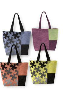 twister tote bag pattern 1000 images about around the bobbin patterns on pinterest