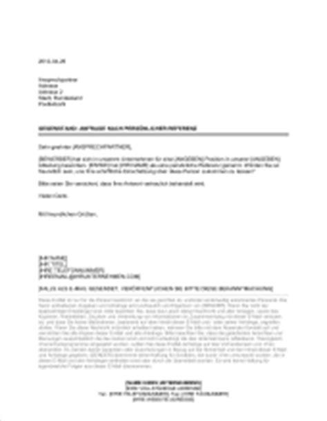vorlage antrag auf unbezahlten urlaub 28 images details antrag urlaub brandenburgisches
