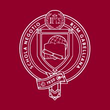 Fordham Mba Acceptance Rate by Gabelli School Of Business